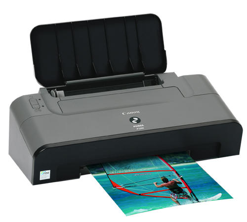 HP LaserJet 2200D Printer Driver Downloads